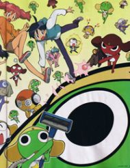 [large][AnimePaper]scans_Keroro-Gunsou_techman_103044.jpg